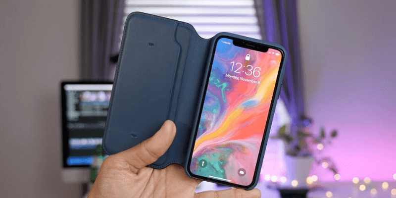 Best Magnetic Case Review
