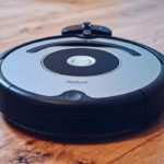 Compare Roomba Models Guide 2020