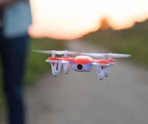 best Mini Drones with Camera review